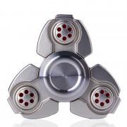 Fidget Spinner TERMINA silver