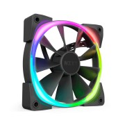 NZXT Aer RGB 2 140mm fan for HUE2