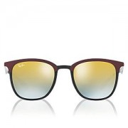 Rayban RB4278 6285A7 51 mm