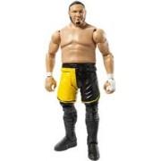 Figurina WWE Basic Action Figure Samoa Joe