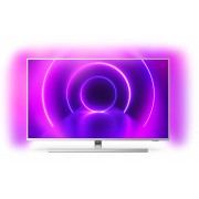 Philips 43PUS8535/12 43 inch UHD TV