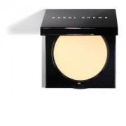 Bobbi Brown Make-up Puder Sheer Finish Pressed Powder No. 04 Basic Brown 1 Stk.