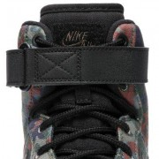 Nike Мужские кроссовки Nike Air Force 1 High'07 LV8