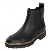 Timberland Chelsea Boots London Square