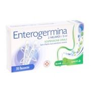 > Enterogermina*os 20fl 2mld/5ml