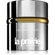 La Prairie Swiss Moisture Care Face aufhellende Crem 50 ml