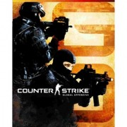 Counter Strike Global Offensive Pc Games Offline Only