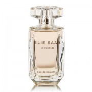 Le Parfum - Elie Saab 50 ml EDT SPRAY