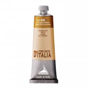 Culori Maimeri classico 60 ml yellow earth from verona terre grezze 0306034
