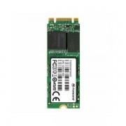 SSD TS 256GB SSD600 Series M.2 2260 TS256GMTS600