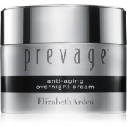 Elizabeth Arden Prevage Anti-Aging Overnight Cream crema de noche regeneradora 50 ml