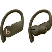 Casti Wireless Powerbeats Pro Moss Verde BEATS