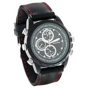 DVR Wrist Watch Sports