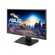 "ASUS LCD 27"" MG279Q IPS WQHD HDMI/MHLx2 DP Mini DP USB zvučnici gaming model"