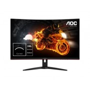 Outlet: AOC Gaming C32G1