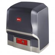 Automatizare poarta culisanta BFT ARES 1000 Ultra BT KIT