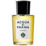 Acqua Di Parma Colonia EdC (50ml)