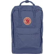 Fjällräven Kanken Laptop 15 blue ridge