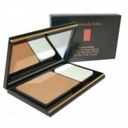 Elizabeth arden flawless finish sponge-on cream make-up 23 g honey beige 09