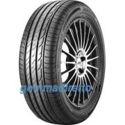 Bridgestone DriveGuard RFT ( 205/50 R17 93W XL DriveGuard, runflat )