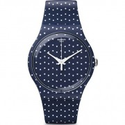 Orologio swatch suon106 donna for the love of k