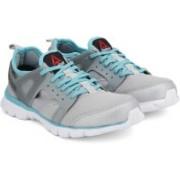 REEBOK AMAZE RUN Running Shoes For Women(Blue, White)