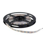 STELLAR LED szalag SMD3528 4,8W 60PCS/M IP20 2700K , 5 MÉTER (1 TEKERCS)