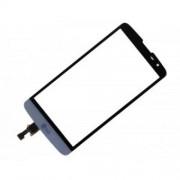 Touchscreen LG L Bello, LG d331 / D335 Alb