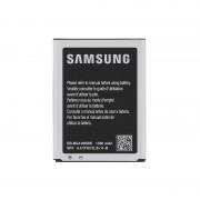 Bateria EB-BG130BBE para Samsung Galaxy Young 2