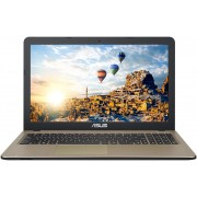 "Asus VivoBook 15 X540NA-GQ052 Лаптоп 15.6"""