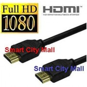 Hdmi To Hdmi Cable For Sony Ps3 Hx1 Etc. 1.5 Mtr.