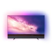 Philips 55PUS8804 4K Ambilight TV