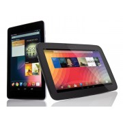 Nexus 7 16 Go Noir - Tablette Tactile Reconditionnee par le Fabricant
