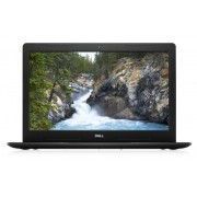 Dell Vostro 3580, Intel Core i3-8145U (up to 3.90GHz, 4MB), Лаптоп 15.6""