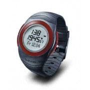 PM 55 Power Pulse watch