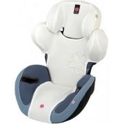 Husa de vara Kiddy B Cool pentru scaunele auto Guardian ProPro2