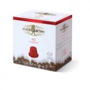 Capsule Nespresso Miscela D`Oro Red (10 buc/cutie)