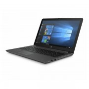 Laptop HP 250 G6, 1XN52EA, Win 10, 15,6 1XN52EA