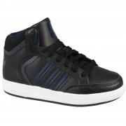 Pantofi sport copii adidas Originals Varial Mid BY4085