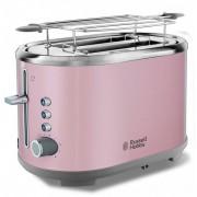 Russell Hobbs 25081-56 Bubble rózsaszín kenyérpirító