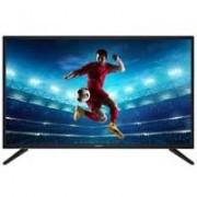 Vivax LED televizor 32 inča TV-32LE79T2