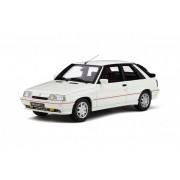 Renault 11 PH2