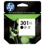 HP 301XL Cartouche Noir CH563EE
