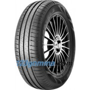 Maxxis Mecotra 3 ( 145/70 R13 71T )
