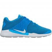 Zapatos Running Hombre Nike Criterion-Azul