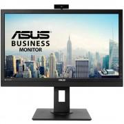 """LED zaslon 60.5 cm (23.8 """") Asus BE24DQLB ATT.CALC.EEK A (A++ - E) 1920 x 1080 piksel Full HD 5 ms HDMI™, VGA, DisplayPort"""