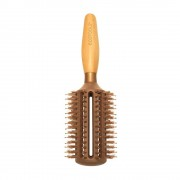 EcoTools Full Volume Styler Large Brush