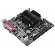 ASRock J3355B-ITX - Intel J3355