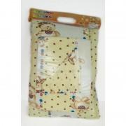 Бебешки спален комплект TEDDY BEAR – 100% Памук
