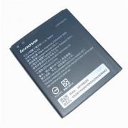 Lenovo A6000 A 6000 Mobile Phone Battery BL 242 BL242 2300mAh Battery